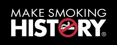 Make Smoking History Campaign
