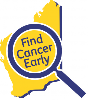 Find Cancer Early