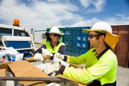 surveyors QLD Health